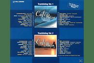 VARIOUS - Cafe Ibiza Collector's Box 1 [CD]