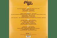 VARIOUS - Heavy Soul (2lp) [Vinyl]