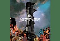 Ludovico Einaudi - Taranta Project [Vinyl]