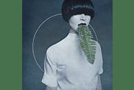 Kangding Ray - Cory Arcane [CD]