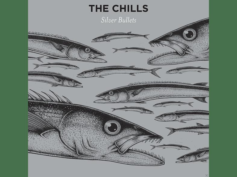 The Chills - Silver Bullets [Vinyl]