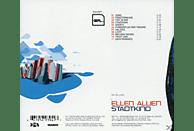Ellen Allien - Stadtkind [CD]