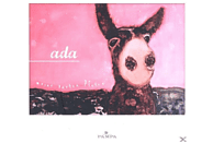 Ada - Meine Zarten Pfoten [CD]