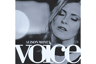 Alison Moyet - Voice (Deluxe Edition) [CD]