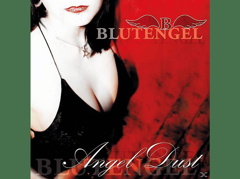 Blutengel - Angel Dust [CD]