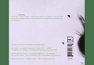 Delay - Symptoms  - (CD)