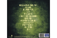 MR.IRISH BASTARD - Never Mind The Bastards [CD]