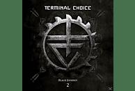 Terminal Choice - Black Journey 2 [CD]