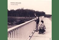 Robag Wruhme - Thora Vukk [CD]