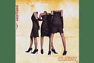 Client - Heartland [CD]
