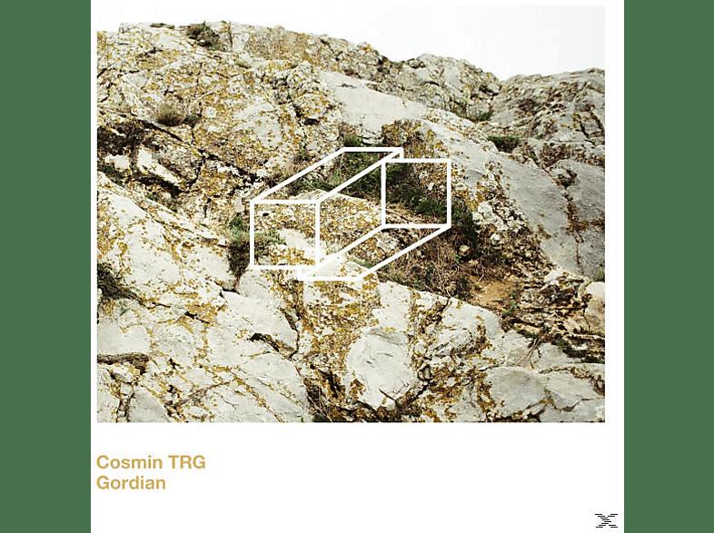 Cosmin Trg - Gordian [Vinyl]