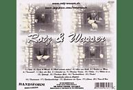 Wasser - Moin Moin !!! [CD]