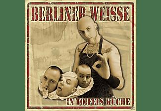 Berliner Weisse Berliner Weisse In Toifels Kuche Cd Mediamarkt