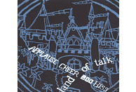 L Of Talk - Applause Cheer Boo Hiss [CD]