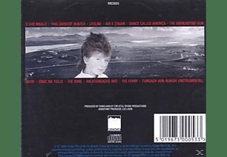 Runrig - Heartland  - (CD)