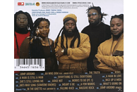 Morgan Heritage - Three In One [CD]