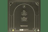 Halestorm - Halestorm [Vinyl]