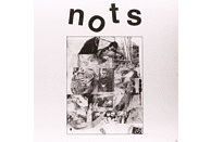 Nots - We Are Nots (Lp+7''+Mp3) [Vinyl]