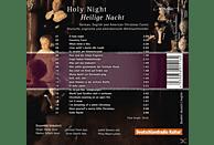 Philip Mayers, Holger Marks, Markus Schuck, Michael Timm, Oliver Gawlik, Judith Simonis - Holy Night-Heilige Nacht [CD]