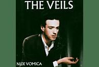 The Veils - Nux Vomica [CD]