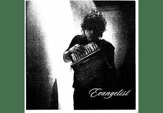 Evangelist - Evangelist  - (CD)