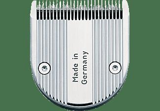 MOSER 1902-0460 1900 Lithium Pro Series LCD  Haarschneider Schwarz