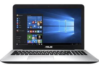 ASUS PC portable VivoBook F555LJ Intel Core i7-5500U (F555LJ-XX1088T-BE)