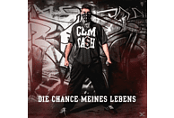 Cem Cash - Die Chance Meines Lebens [CD]