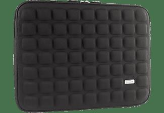 pixelboxx-mss-69095598