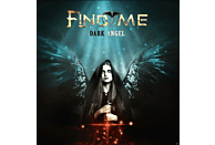 Find Me - Dark Angel [CD]