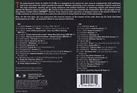 Yo - Essential Yo-Yo Ma [CD]