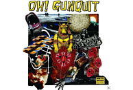Oh! Gunquit - Eat Yuppies And Dance [CD]