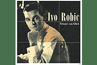 Ivo Robic - Träume Vom Glück [CD]