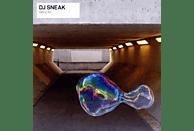 Dj Sneak - Fabric 62 [CD]