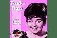 Trude Herr - Schlagerjuwelen-Ihre Großen Erfolge [CD]