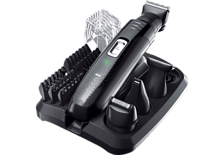 REMINGTON PG6130 Groom Kit - Tagliacapelli (Nero)