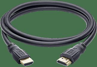 RCA 84001 1500 mm HDMI Kabel