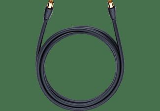 OEHLBACH 52166 4000 mm Antennenkabel