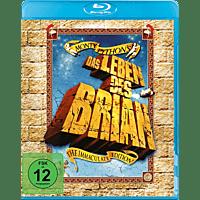 Monty Python - Das Leben des Brian [Blu-ray]