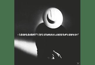 T-bone Burnett - The Criminal Under My Own Hat  - (CD)