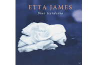 Etta James - Blue Gardenia [CD]