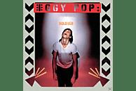 Iggy Pop - Soldier [CD]