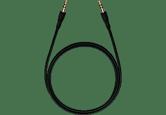 RCA 84018 Stereoverbindung, Schwarz