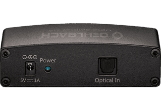 OEHLBACH 8411 Audiosplitter