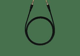 RCA 84016 Stereoverbindung, Schwarz