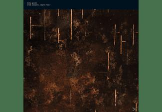 pixelboxx-mss-69108540