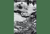 Precision Surgery & Necro - Kurzwellen 2 [Vinyl]