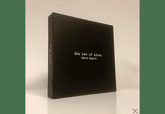 Use Of Ashes - White Nights-Ltd Box-  - (CD)