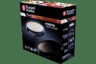 RUSSELL HOBBS 20920-56 Fiesta Crepesmaker Schwarz