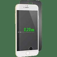SCUTES DELUXE 96224 Schutzglas (Apple iPhone 6, iPhone 6s)
